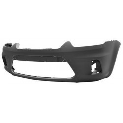 Front bumper for Ford...