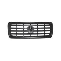 Mask grille Fiat...