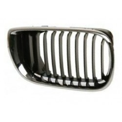 Mask grille right bmw 3...