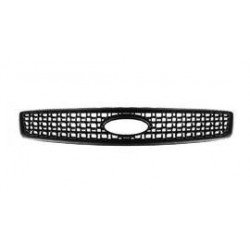 Bezel front grille for Ford...