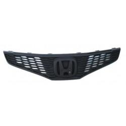 Mask grille Honda Jazz 2008...