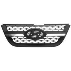Mask grille Hyundai Atos...