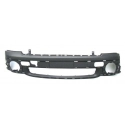 Front bumper for mini one...
