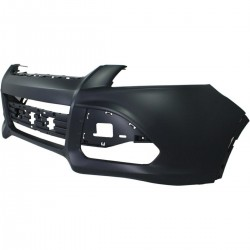 Front bumper for Ford Kuga...