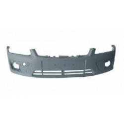 Front bumper Ford Focus...