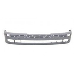 Front bumper bmw 5 series...