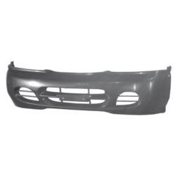 Front bumper for Hyundai...