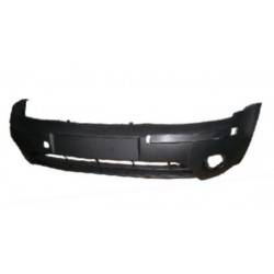 Front bumper Ford Mondeo...