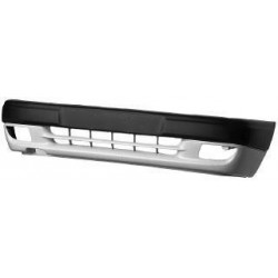 Front bumper for saxo...