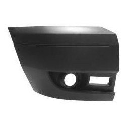 Sill front bumper right for...