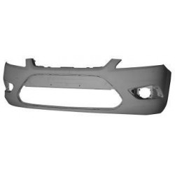 Front bumper for Ford Focus...