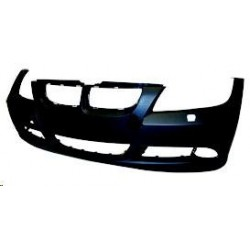 Front bumper bmw 3 series...