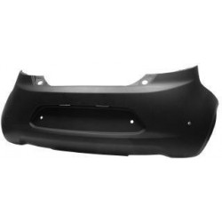 Rear bumper for Ford Ka...