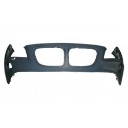 Front bumper for BMW X1 E84...