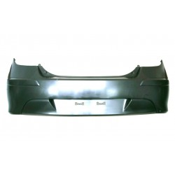 Rear bumper for Hyundai i30...