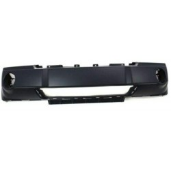 Front bumper for Jeep Grand...