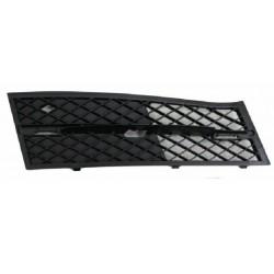 Side grille front bumper...