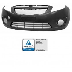 Front bumper for Chevrolet...