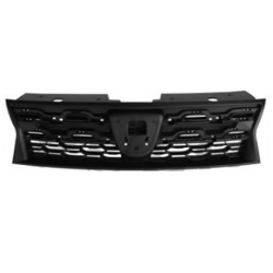 Bezel front grille Dacia...