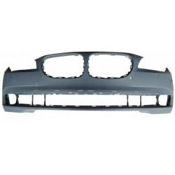 Front bumper for BMW 7...