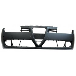 Front bumper for 159 2005...