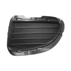 Left grille bumper Fiat...