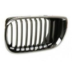 Mask grille left bmw 3...