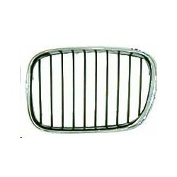 Grille screen left bmw 5...