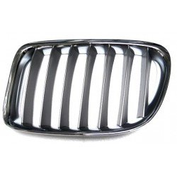 Mask grille left BMW X1 E84...