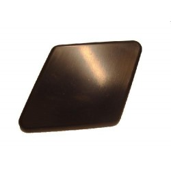 Headlight washer cap front...