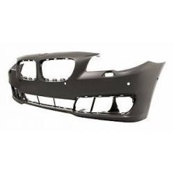 Front bumper for BMW 5...