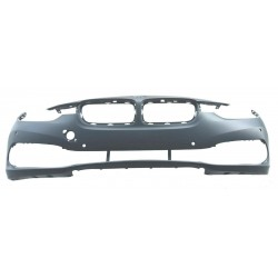 Front bumper for BMW 3...