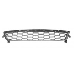 Grid Central bumper for...