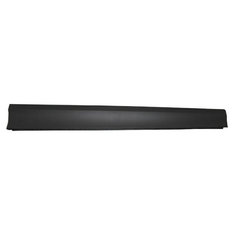 Trim front door right for x3 f25 2011 onwards x4 f26 2014 onwards Aftermarket Bumpers and accessories