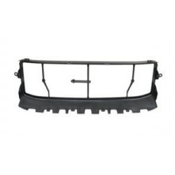 Air Scoop front bumper for...