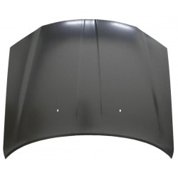 Front hood to Lancia Thema...