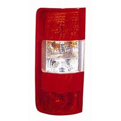 Lamp RH rear light for Ford Tourneo connect 2002 to 2008 Aftermarket Lighting