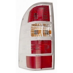 Tail light rear right ford...