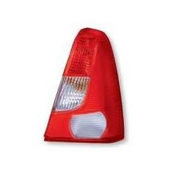 Lamp RH rear light for...