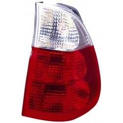 Tail light rear right BMW...