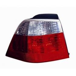 Tail light rear right bmw 5...