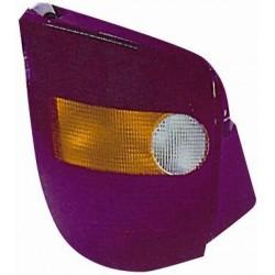 Lamp RH rear light for Fiat...