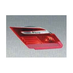 Lamp RH rear light bmw 7...