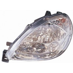 Right headlight for Citroen...