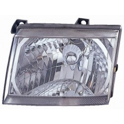 Right headlight for Ford...
