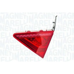 Tail light rear right AUDI...