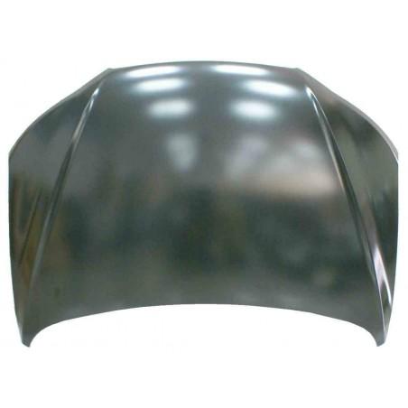 Bonnet hood front hyundai santafe 2006 onwards Aftermarket Plates