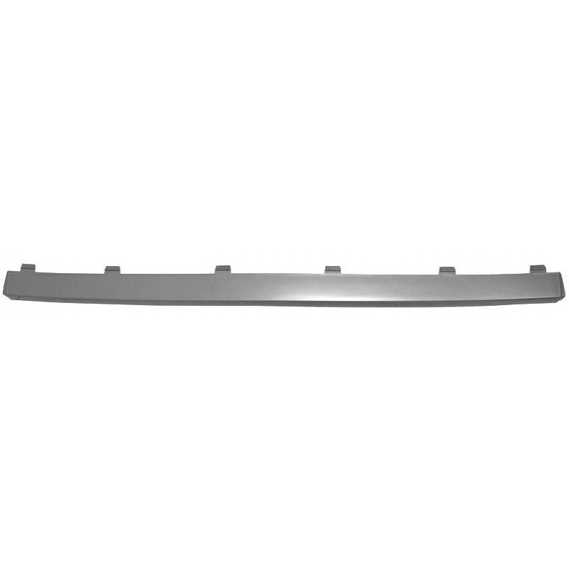 Trim front bumper gray for Volvo XC90...