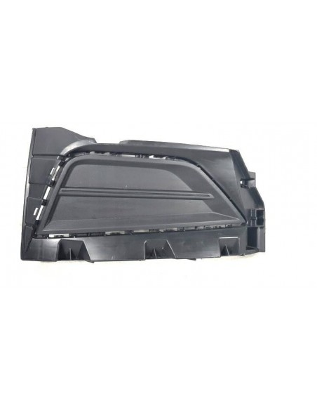 Right front bumper grill for vw polo 2018 onwards Aftermarket Bumpers and accessories