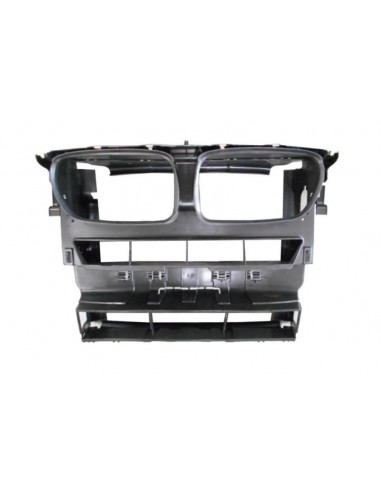 Front frame for BMW X3 f25 2010...